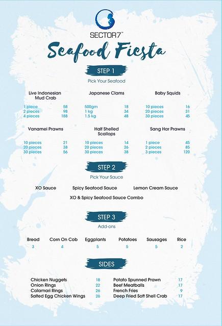 Sector-7_Seafood-Fiesta_menu_pg1