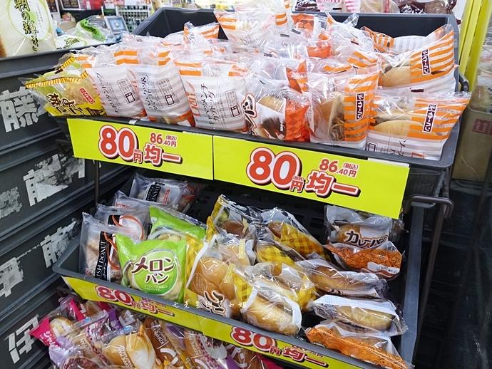 26 上野酒、業務超市 業務商店 スーパー  東京自由行 東京購物 日本自由行