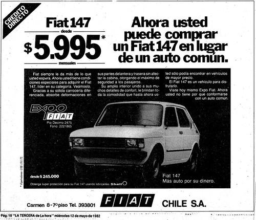 Fiat (1982)