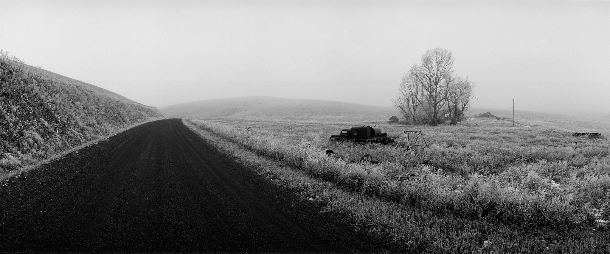 Eastern Washington | by austin granger