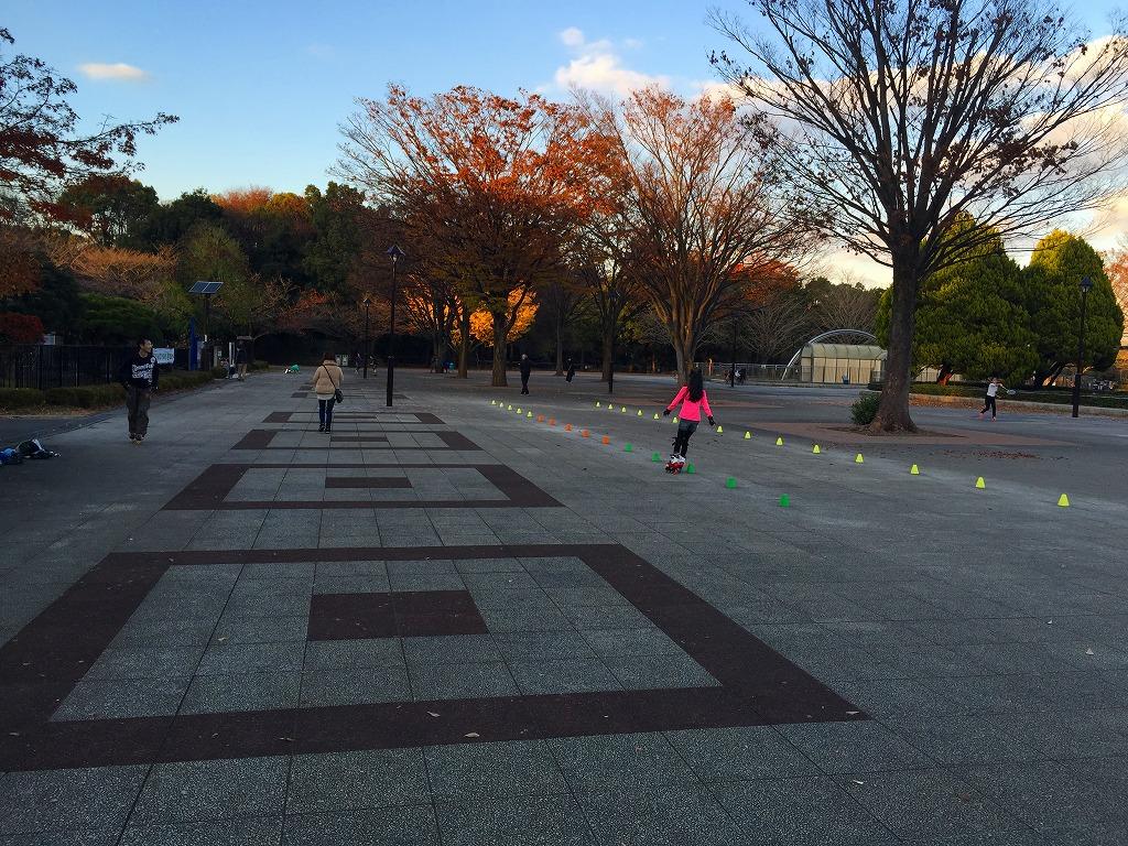 20161203_光が丘 (1)