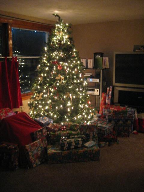 christmasSCRAPlukey 049