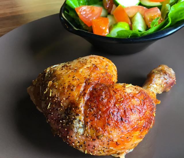 hermanos-rotiserie-quarter-chicken