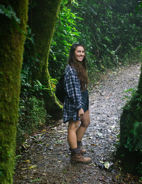 161113_REE_Monteverde_Reserve_78