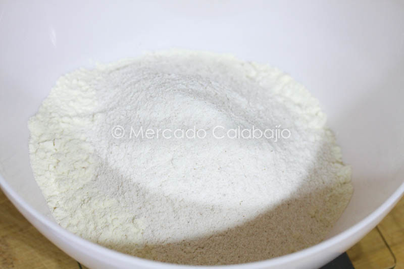 MANTECADOS CON ACEITE DE OLIVA-14