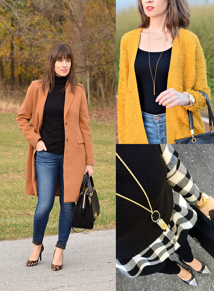 daily-style-finds-fall-style