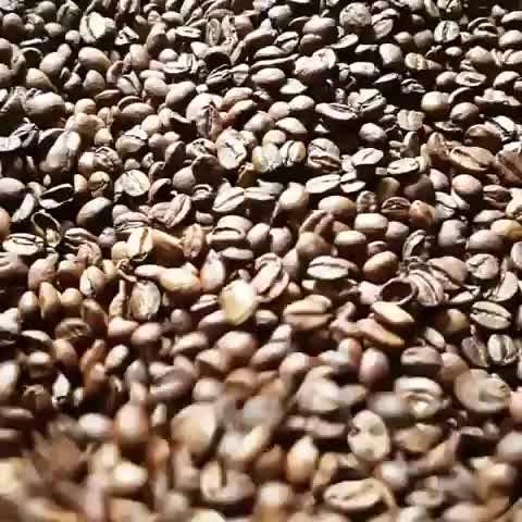 espresso cooling