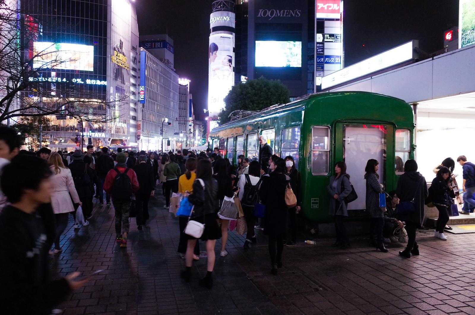 shibuya_snap-2