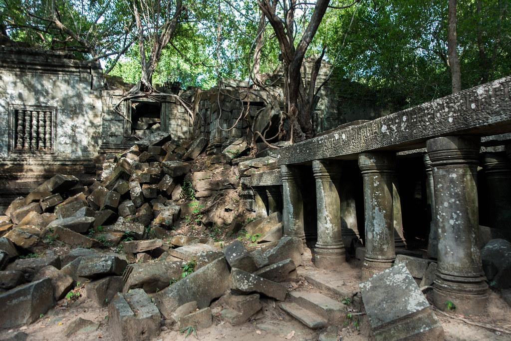 Cambodia-02434-2