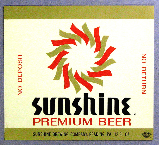 Sunshine-Brewing-Co-SUNSHINE-PREMIUM-BEER-label (1)