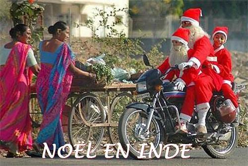 Noël-en-Inde-Père-Noël2