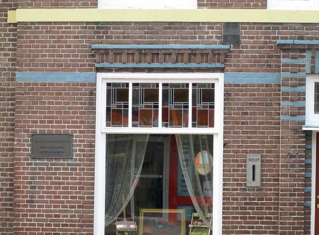 Deco Style in Surhuisterveen 5