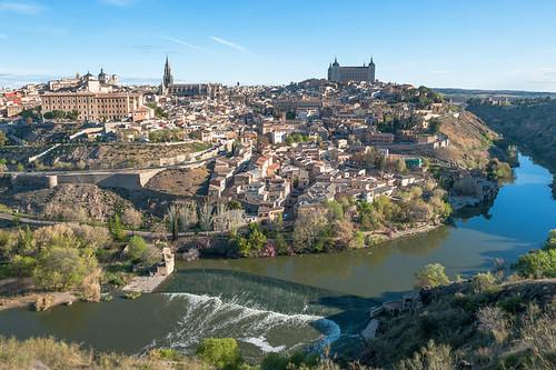Aesece Toledo 2016