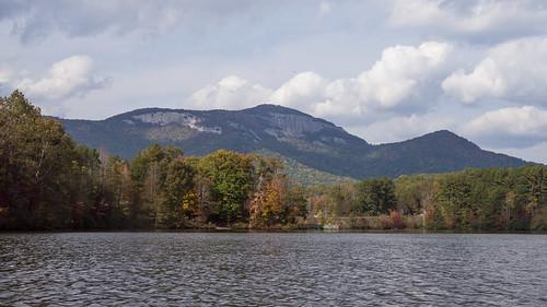 Table Rock Mountain - 3
