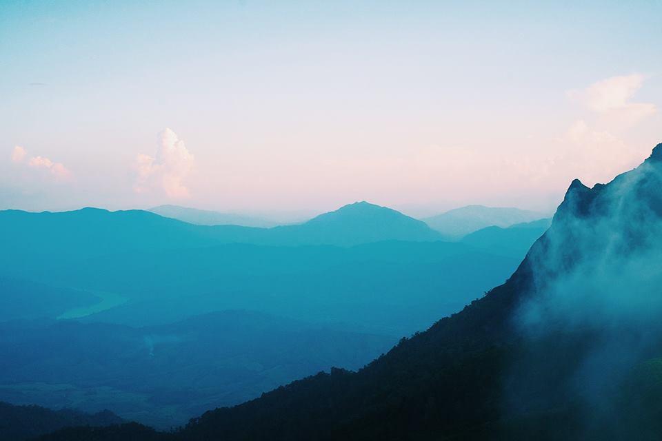 Chiang Rai (7)