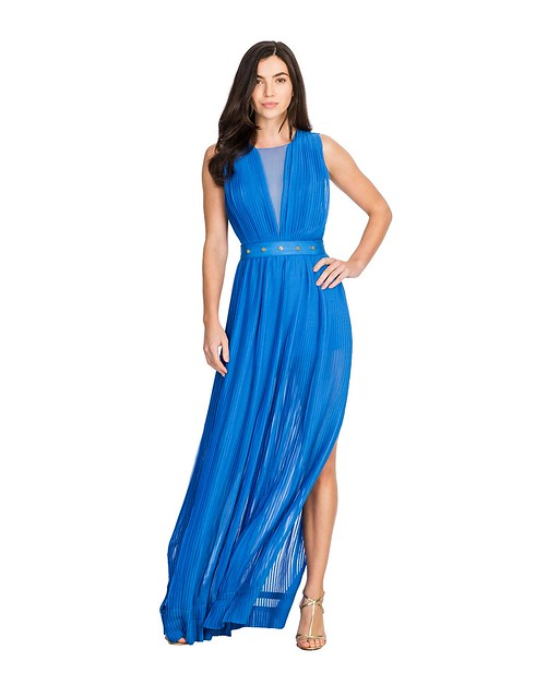24_WD208_PLEATED_DRESS_023-1