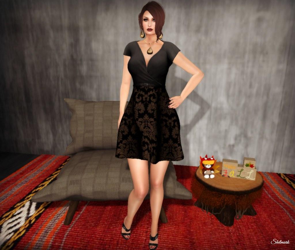 Blog_Twe12ve_Zoom_Sophie_002