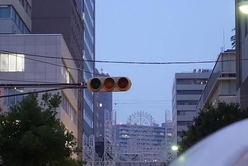 Kobe Luminarie 2016 04