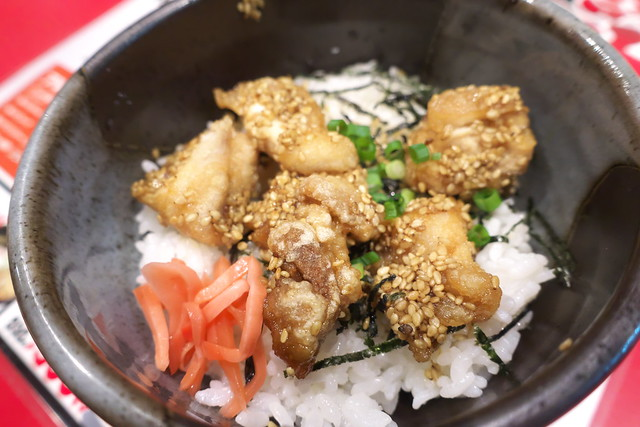 北海道らーめん奥原流 久楽 本店 _05