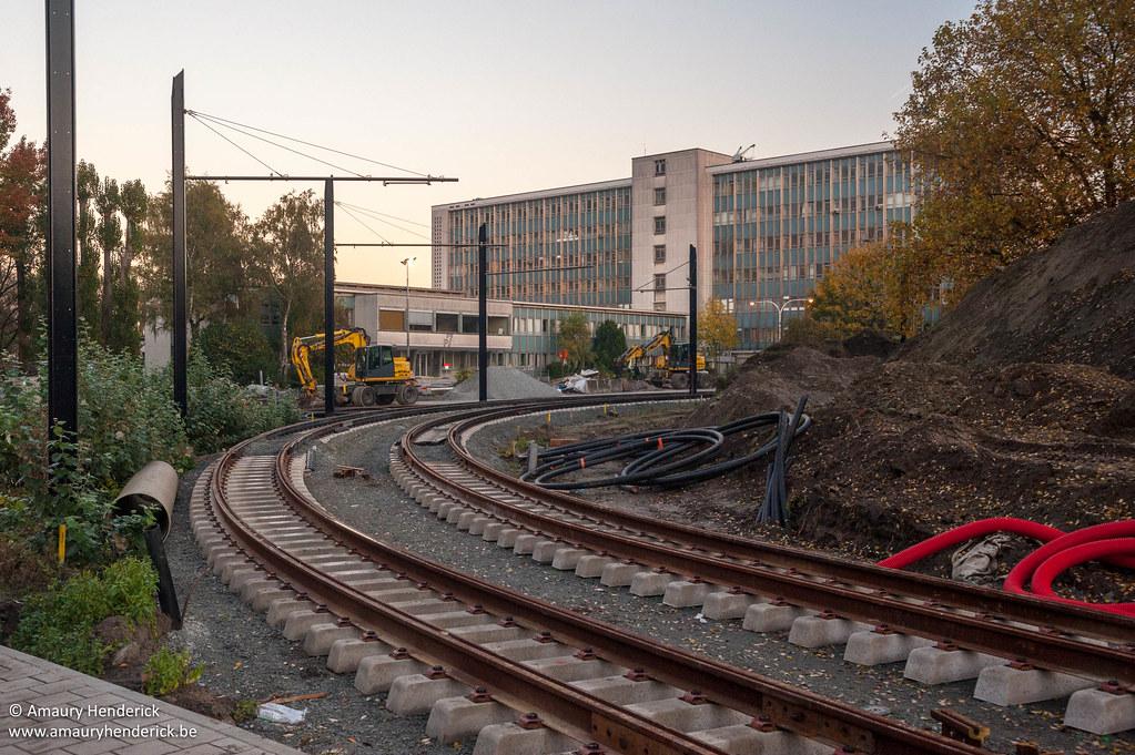 ADH Tram 4 UZ 2015-11-01 013.jpg