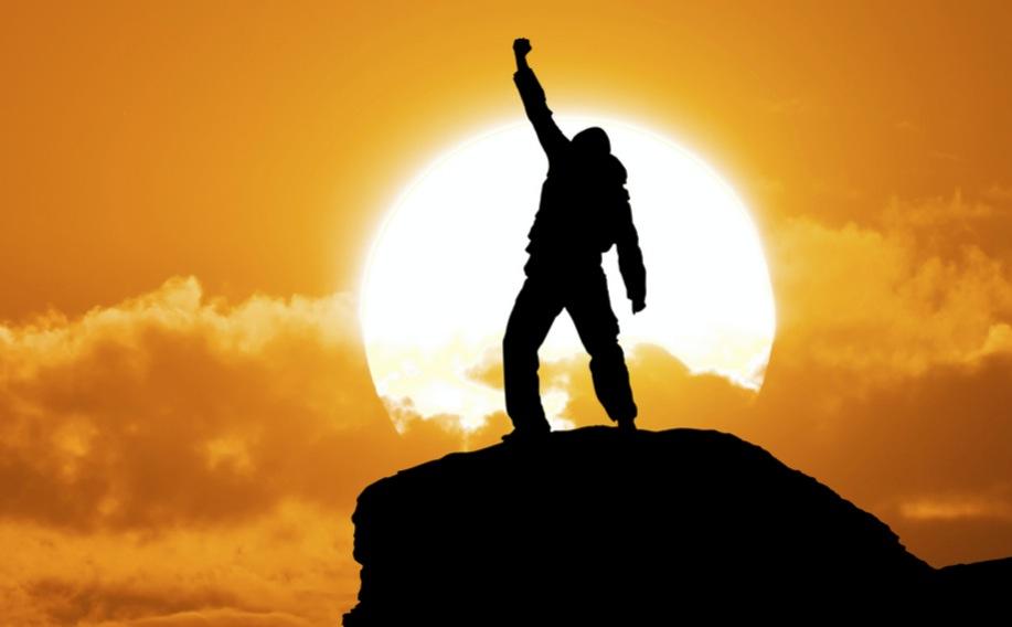 7 преград на пути к успеху! - ПоЗиТиФфЧиК - сайт позитивного настроения!