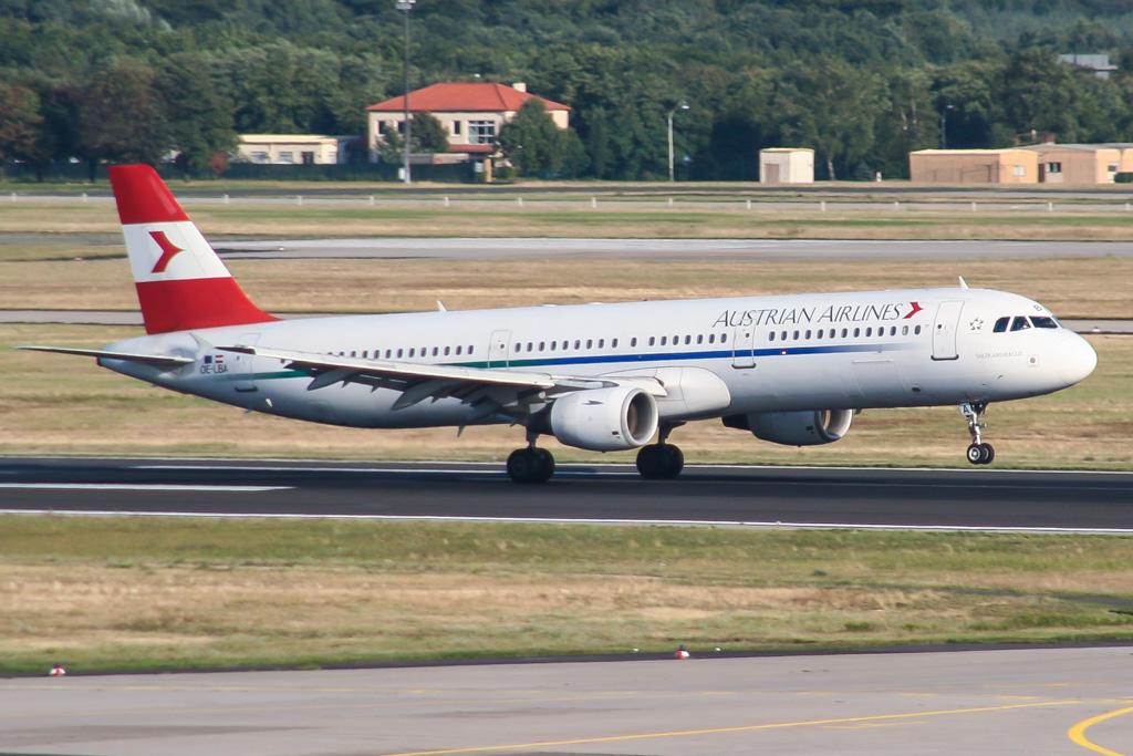 A320 in FRA 30488150820_0228567581_o