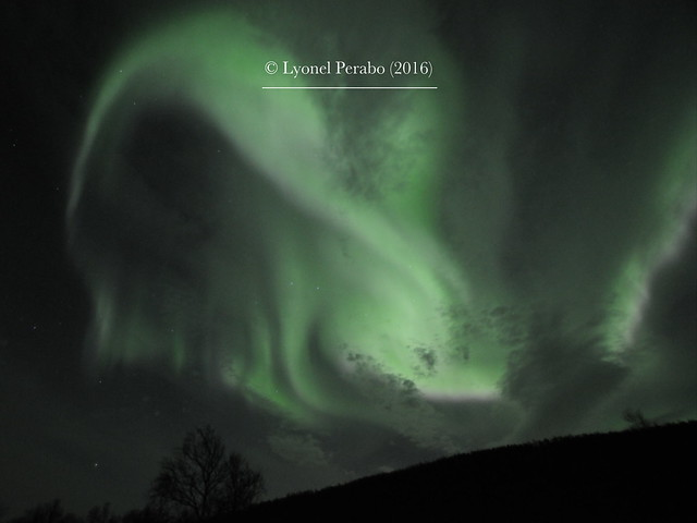 Northern_Lights_04_10_2016_V