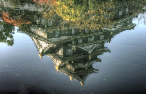Okayama Castle on NOV 22, 2016 vol03 (3)