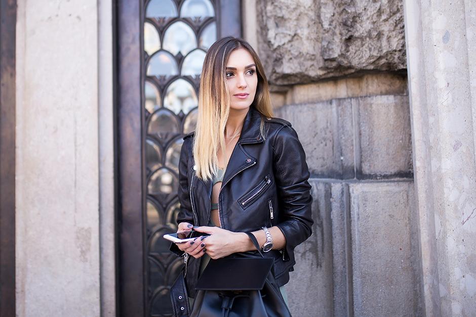 nika-huk-fashion-blogger-stylist-ukraine