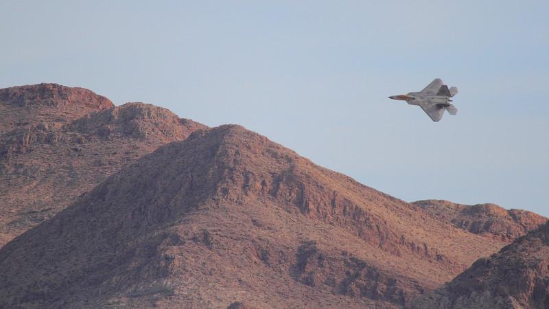 IMG_5089 F-22 Raptor