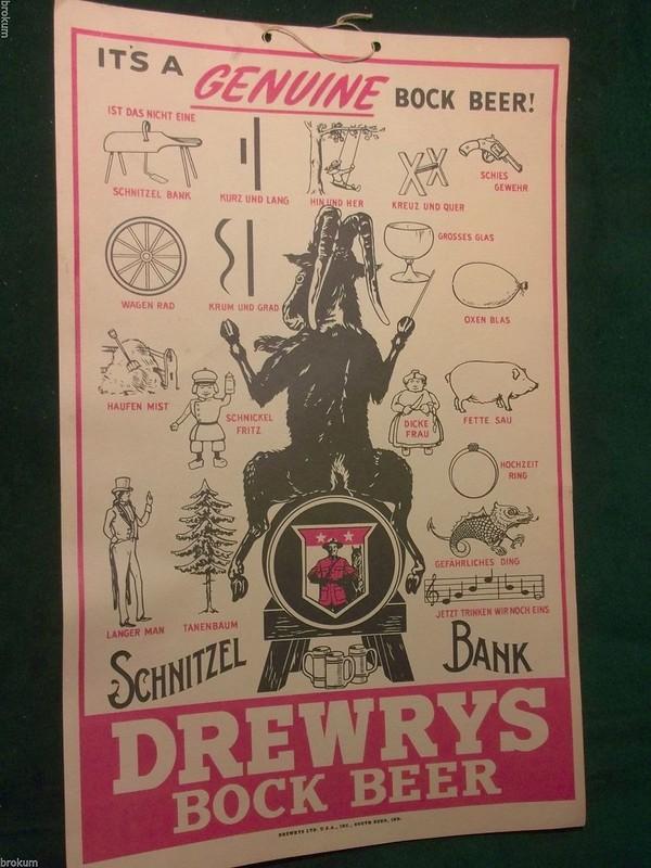 schnitzelbank-1940s-drewrys