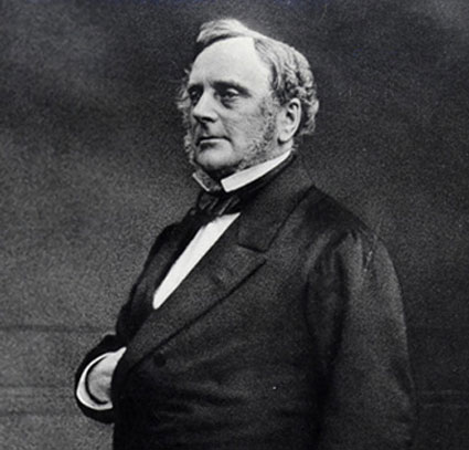 1850-ben-guinness