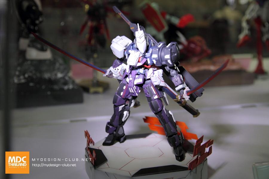 GBWC-TH-2016-160