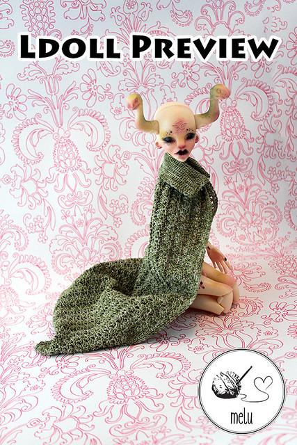 Crochet de Mélu - Preview 2  Dolls Rendez-vous 2018 bas p8 - Page 6 30276711260_519bafb20d_z