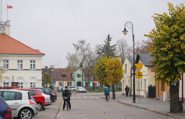 Poland-13.jpg
