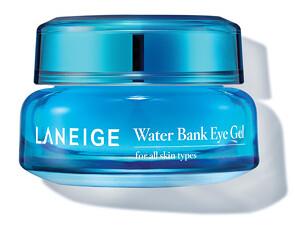 water-bank-eye-gel_01