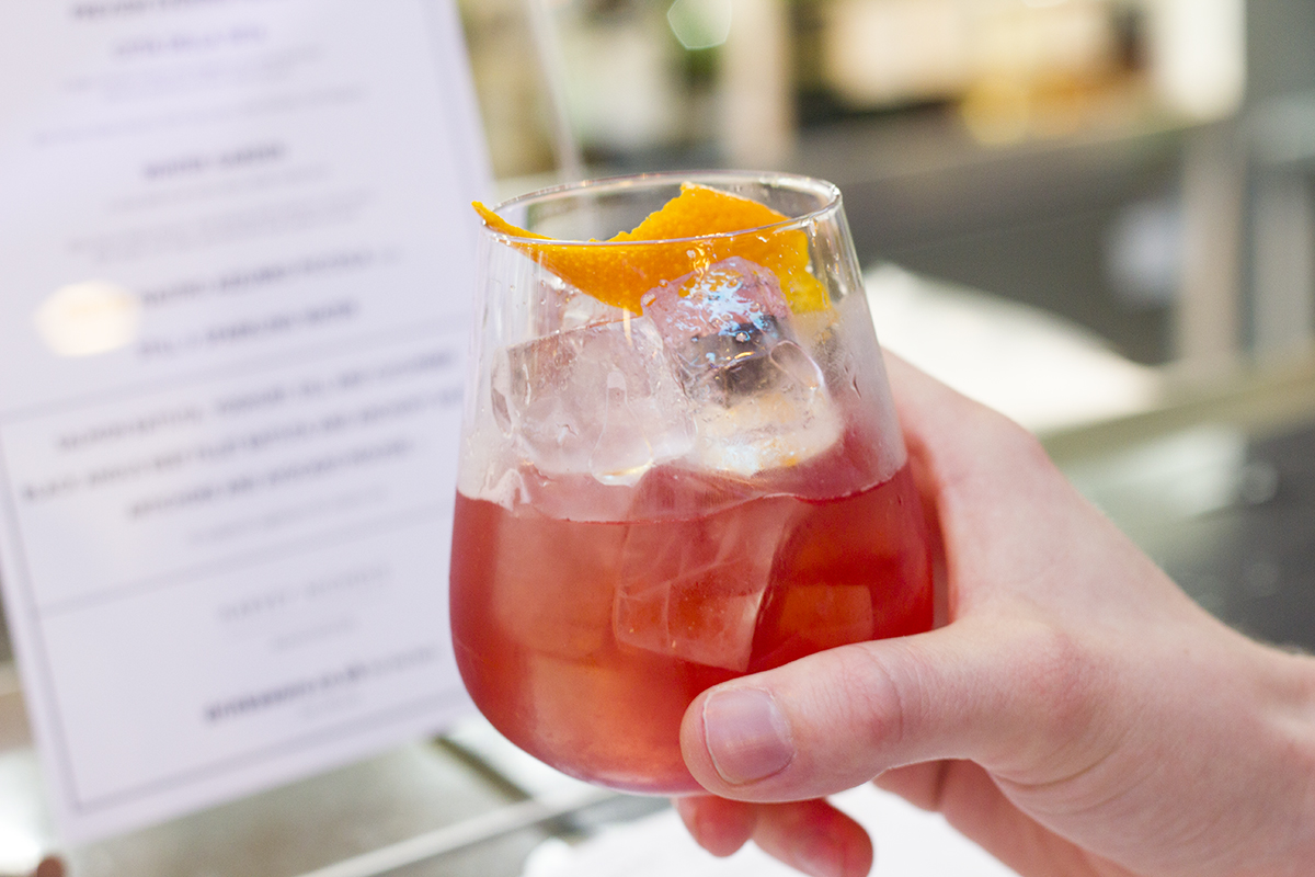 negroni-cocktail-masterclass-peroni