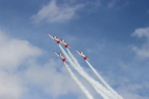 Aeroshell Aerobatic Team Canon T3I WOH 102316 (14)