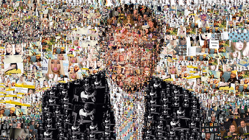 donald+trump+president_497-photomosaic3
