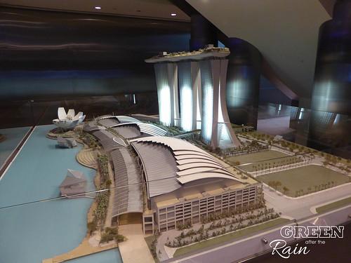 160911c MBS Marina Bay Sands SkyPark _005