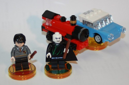 71247_LEGO_Dimension_Harry_Potter_20