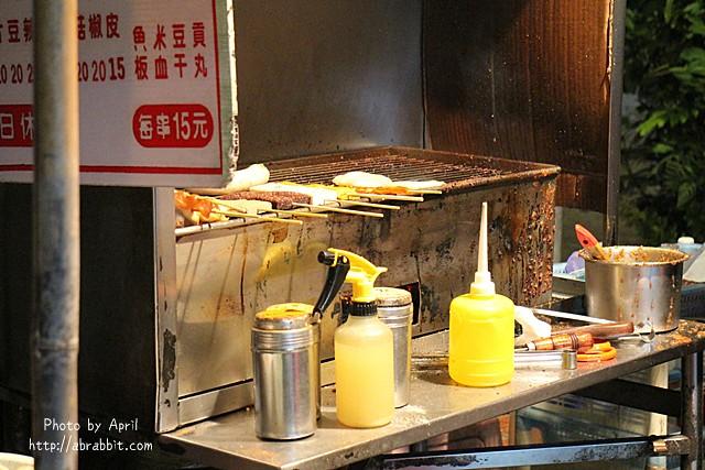 30735225020 fc7dda8442 z - [台中大里]南門香烤肉--路邊鐵皮屋烤肉攤,生意超好、C/P值高,想吃烤肉請耐心等待@大里 中興路