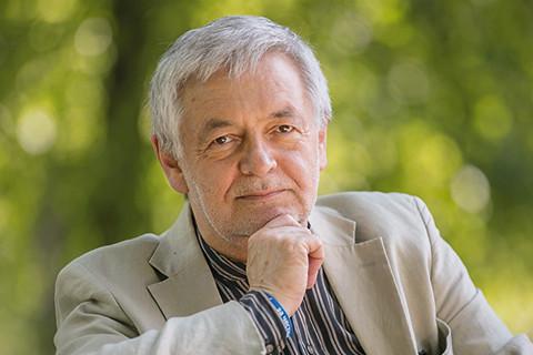 Посол Польщі розповів, коли може бути «безвіз»