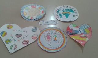 scuola progetto quality label  (1)