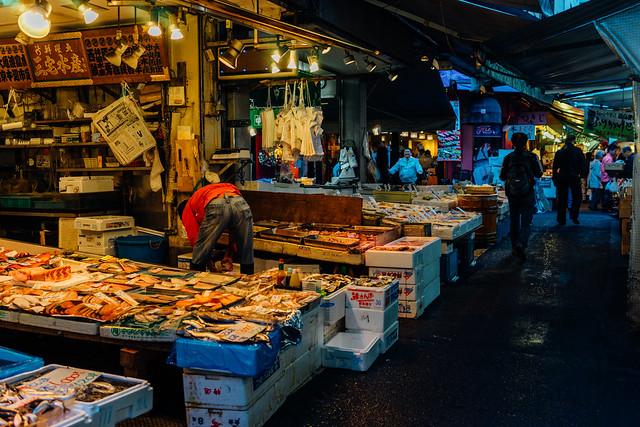 Tsukiji_09