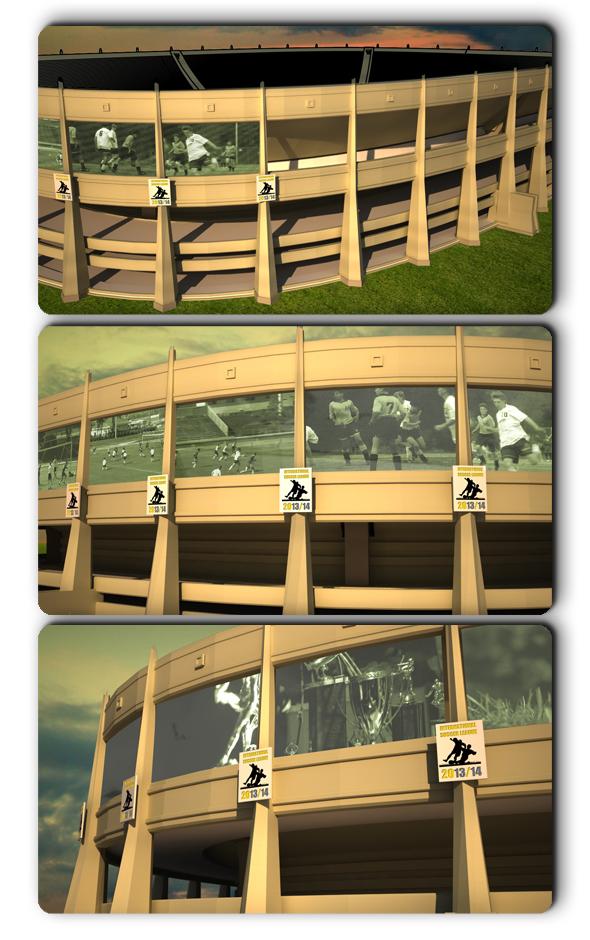 imagen previa_soccer stadium 02