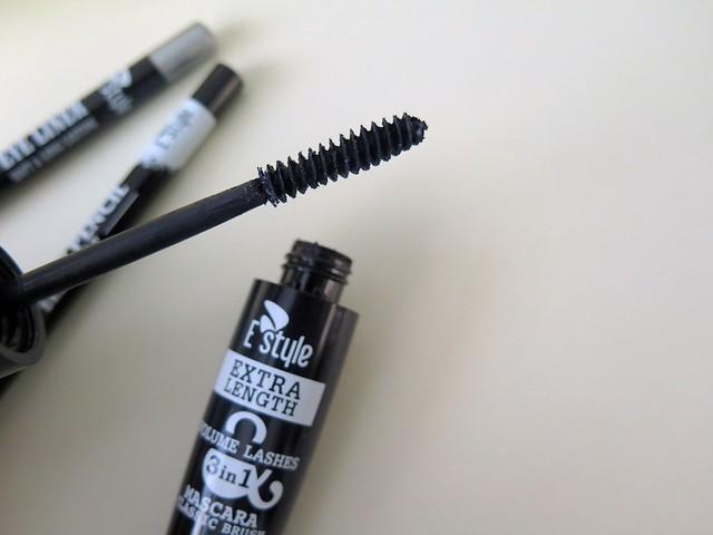 e style cosmetics (4)