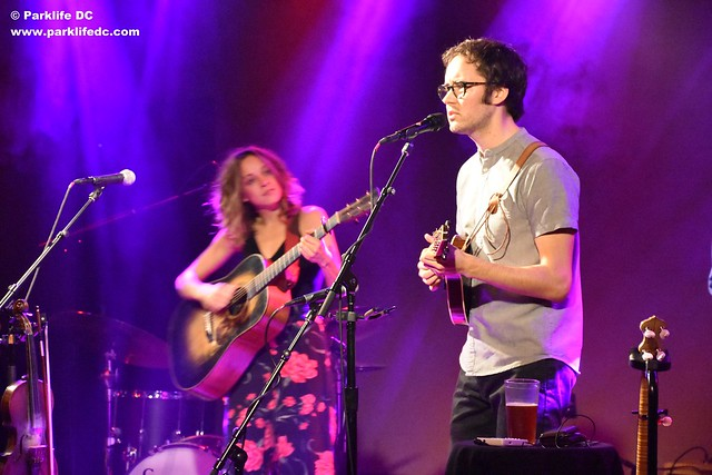 Mandolin Orange 07