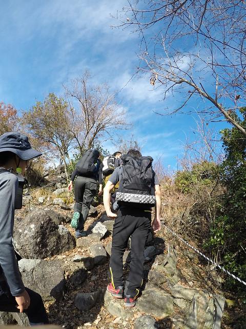 明神山 (89)