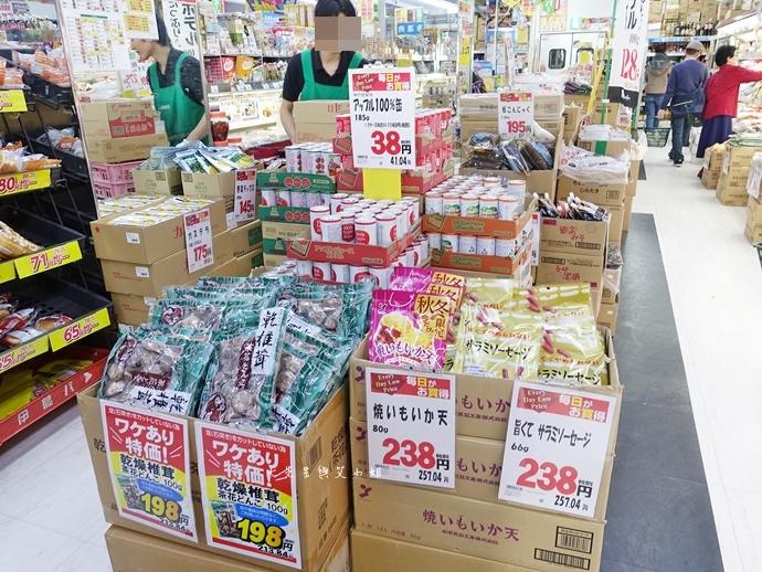 7 上野酒、業務超市 業務商店 スーパー  東京自由行 東京購物 日本自由行